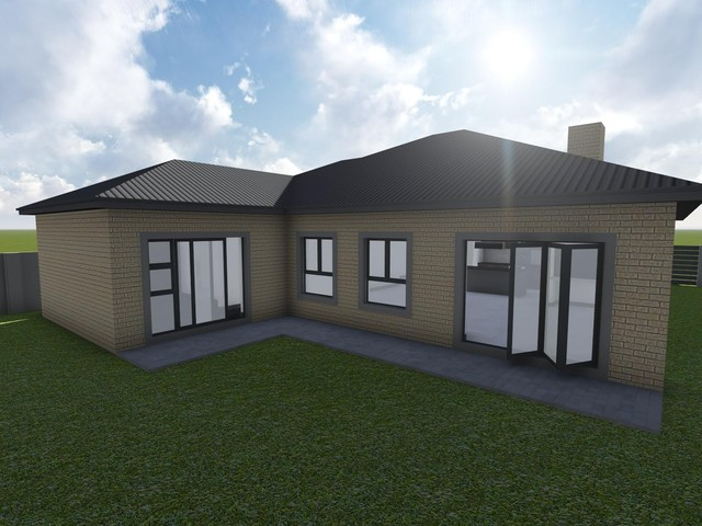 Cape Town Northern Suburbs Property   Dickson Real Estate